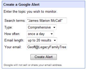 Googlealert1